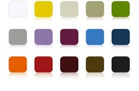 nuancier peinture cuisine nuancier couleur peinture pour cuisine 11 nuancier peinture fer