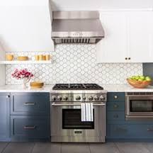 Ann Sacks Kitchen Backsplash | rooms gallery tile stone inspiration ann sacks