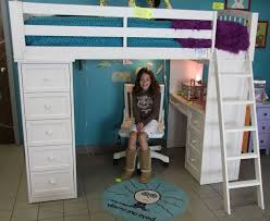Fascinating Pallet Bunk Beds 17 Pallet Loft Beds How To Build by The 25 Best Homemade Bunk Beds Ideas On Pinterest Bunk Beds