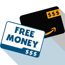 gift cards for free 5 easy ways to earn free gift cards dailyblogprofits