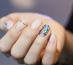 diamond designs on nails image collections nail art designs