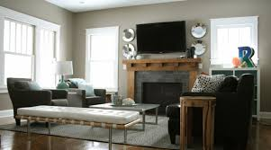 livingroom arrangements living room arranging furniture in small living room with