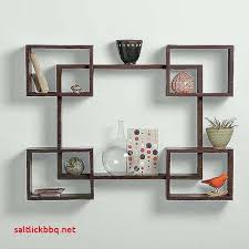 meuble etagere cuisine meuble etagere cuisine colonne de rangement pour cuisine meuble de