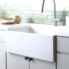 inset sinks kitchen rectangle undermount sink drop in kitchen sink single basin