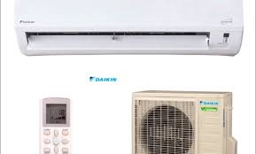 ac fan motor replacement cost replace ac unit cost 3 ton air conditioning fan motor to outdoor