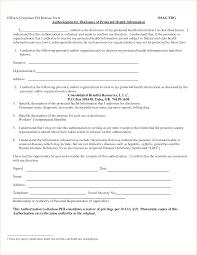 14 hipaa compliant authorization form pay stub template