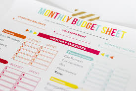 free workout schedule free printable workout schedule printable crush