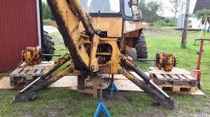 case 580f db rear axle david brown tractor club forum