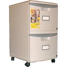 Suspension Folders For Filing Cabinets Filing Cabinets Metal U0026 Wood Lateral File Cabinets Staples