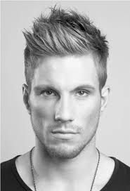 30s mens hairstyles hairstyles for men in their 30s men hairstyles pictures
