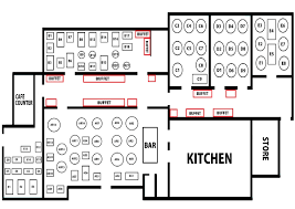 19 home layout planner plans 3d pour s 233 niors studio home layout planner restaurant layout samundar