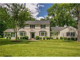 Clinton House Chappaqua by 33 Old House Lane Chappaqua Ny 10514 Mls 4610020 Coldwell Banker