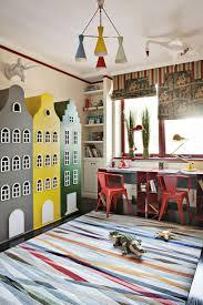 159 best habitaciones infantiles u2022 rooms for children images on