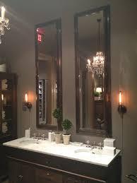 tall mirrored bathroom cabinets mirrored tall bathroom 36 best beautiful bathroom mirrors images on pinterest bathroom