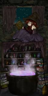 252 best witches brewing images on pinterest witches happy
