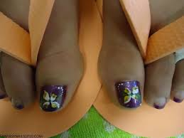 43 best uñas pericure images on pinterest toe nail art pedicure