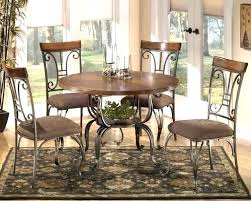 ashley furniture table and chairs ashley furniture dining sets furniture north shore dining room set