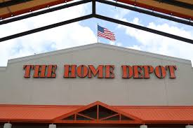 where is the home depot black friday ad home depot black friday ad 2016 the best deals for this year