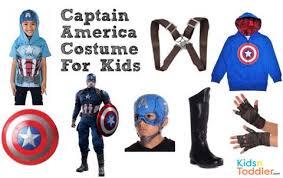 Iron Man Halloween Costume Toddler Iron Man Hulk Spider Man Captain America Costumes Kids