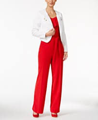 dressy jumpsuits for weddings dressy jumpsuits for shop dressy jumpsuits for macy s