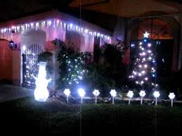 martha stewart christmas lights shooting star shooting star lights christmas christmas lights card and decore
