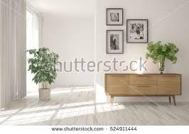 Scandinavian Bedroom Design Scandinavian Design Stock Images Royalty Free Images U0026 Vectors