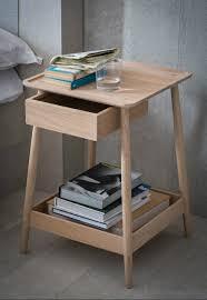 best bedside table designs for kids u0027 room u2013 kids bedroom ideas