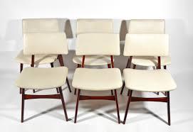 Ikea Esszimmerst Le Leder Italienische Esszimmerstühle Leder Sessel Modern