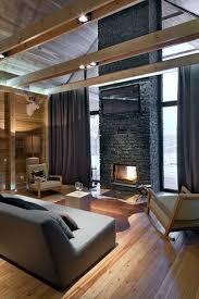 Dream Home Interiors Buford Ga by 19 Best Dream Homes In Ga Images On Pinterest Dream Homes New