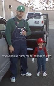 Bad Grandpa Halloween Costume Bad Grandpa Irving Zisman Costume Halloween Costumes 2014