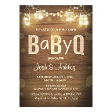 co ed baby showers babyq couples coed baby shower invitations babyshowerinvitations4u