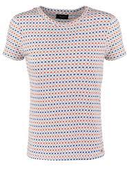 Cheap Halloween Shirts by Pepe Jeans Women Tops U0026 T Shirts Cheap Sale U2022 Best Price