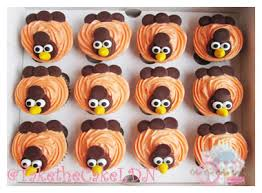 take the cake gluten free and dairy free thanksgiving day
