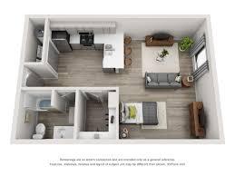 floor plans the ruckus lofts austin apartments