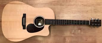 martin guitars andy babiuks fab gear