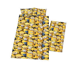 minion wrapping paper everyone s going mad for lidl s new limited edition minion