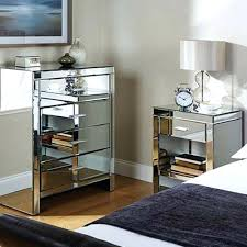 glass mirror bedroom set mirrored furniture bedroom set mirror bedroom set furniture round