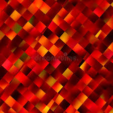 backdrops beautiful orange background decoration square pattern color image