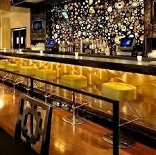 Restaurant Design Concepts Rebel Design Rebel Design Group Restaurant U0026 Hotel Design