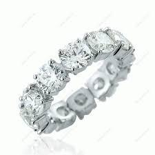 half eternity ring meaning choosing a half eternity ring or a eternity ring diamond