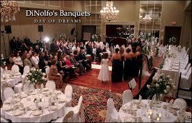 Wedding Venues In Illinois Banquets Homer Glen Illinois