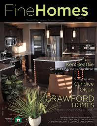beattie homes edmonton floor plans home plan