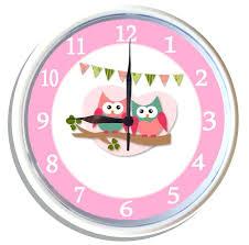 clock designs wall clocks ikea ikea pugg wall clock no disturbing ticking