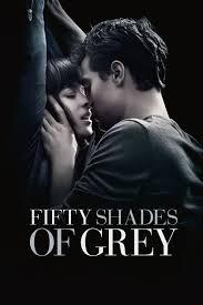 Fifty Shades Of Grey Fifty Shades Of Grey On Itunes