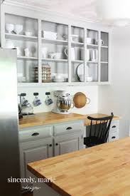 open shelving cabinets kitchen cabinets vs opening shelving thoughts on both