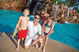 pass holder exclusive nrh u2082o family water park