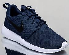 rosha runs nike roshe run athletic shoes for men ebay