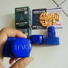 usenets hammer of thor asli obat kuat sex pria perkasa di kediri
