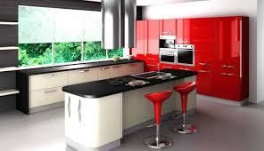 kitchen cabinets financing financing a kitchen remodel kitchen