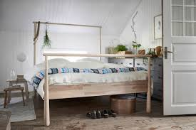 Low Double Bed Designs In Wood 10 Best Beds Under 1 000 Curbed